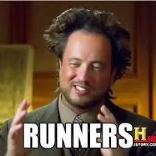 Funny Running Memes - running memes running memes twitter