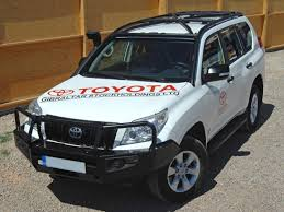 toyota land cruiser 150 series safety devices development toyota land cruiser prado 150