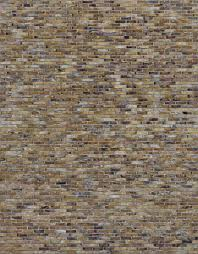 charcoal gray painted brick wall texture for the home reclaimed london stock brick seamless texture