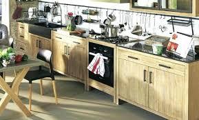 meuble alinea cuisine meubles cuisine alinea meuble alinea cuisine finest meuble cuisine
