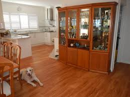 karndean loose lay antique karrie floor home style flooring and