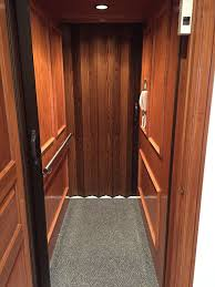 homes with elevators home elevator residential elevator in ky oh in