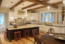 timeless kitchen design ideas 88renders com images amazing timeless kitchen