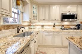 dk design kitchens fabuwood wellington ivory glaze kitchen traditional kitchen