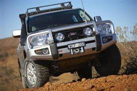 toyota land cruiser bumper arb black toyota land cruiser 200 series deluxe bull bar winch