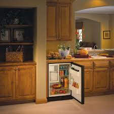 Cabinet For Mini Refrigerator Refrigerators