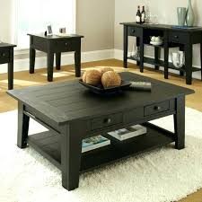 coffee tables that turn into tables convertible shelf table coffee table that turns into dining table