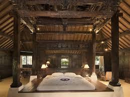 MesaStila Yogyakarta Indonesia Sassy Mama - Plantation style interior design