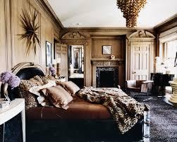 ca 91302 khloe kardashian bedroom decor kim estates at the oaks