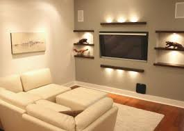 Indian Living Room Interiors Interior Design Ideas Foriving Room Ceiling Modern Small Apartment
