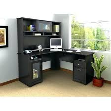 How To Build A Small Computer Desk Build A Desk Hutch Free Corner Desk Plans Desk Hutch Build