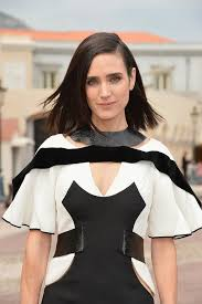 birthing hairstyles 316 best jennifer connelly images on pinterest jennifer connelly