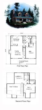cape cod floor plans with loft 53 best cape cod house plans images on cape cod houses