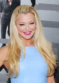 charlotte days of lives hairstyles charlotte ross back to days soap opera digest