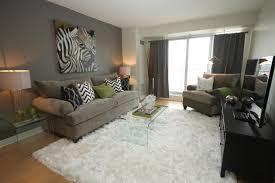 living room cozy carpet ideas awesome carpet design brown carpet