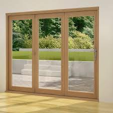 6 sliding glass door 4 foot patio door gallery glass door interior doors u0026 patio doors
