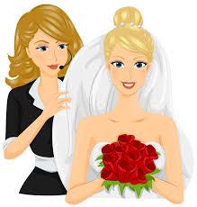 Wedding Planning Courses Wedding Planner Course W Mycaa U2013 Boldcheetah