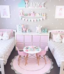 Girls Pink Rug Freddie U0026 Ava Rug Children Kids Nursery Childrensbedroom