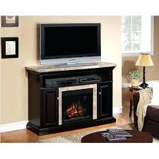black electric fireplace tv stand big lots beautiful home ideas
