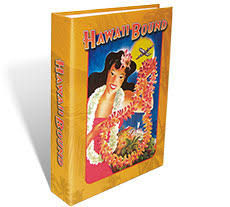 hawaiian photo albums hawaiian island hawaii photo albums