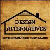 home design alternatives design alternatives home design build columbia il us 62236