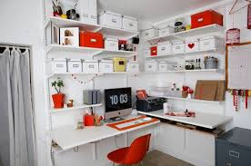 Space Saving Home Office Desk Some Tips For Creating Relax And Comfortable Office Or Work Space