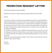 sample cover letter promotion model resume sample modeling resume