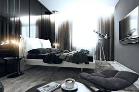 bedroom ideas for men astounding bedroom ideas ideas by backyard