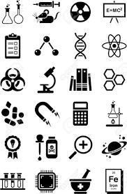 43 best dna ebs 2 images on pinterest biology chemistry and