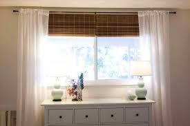 costco window coverings decor window ideas