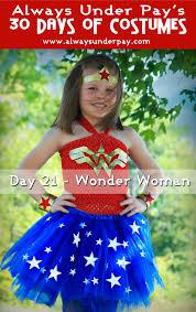 Homemade Woman Halloween Costume 21 U2013 Woman Diy Halloween Costume Tutorial Cheap Easy