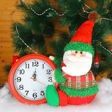 hobby lobby christmas hobby lobby christmas suppliers and