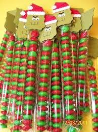 Christmas Treats Best 25 Christmas Class Treats Ideas On Pinterest Christmas