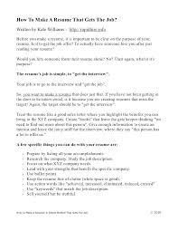 how to create a resume template create a resume free 2017 resume builder resume bronnikov