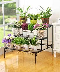 blumenhalter balkon pflanzen qiangda huajia und andere gartenausstattung für
