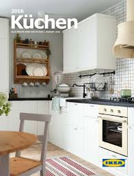 Ikea Katalog by Emejing Küchen Ikea Katalog Images House Design Ideas One Light Us