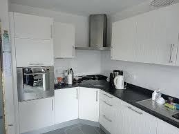 cuisine equipee pas chere ikea ikea armoire cuisine ikea armoire wardrobes white wardrobe cabinet