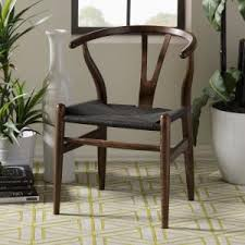 Decor Look Alikes Save 430 Decor Therapy Vintage Charcoal And Oak Metal And Wood Folding