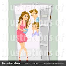 quote for daughters bday happy birthday daughter in law clipart 2236911