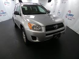 pre owned 2010 toyota rav4 sport utility in cortlandt manor