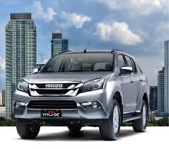 lexus price list philippines 2017 new isuzu mu x 2017 for sale promos u0026 price list philippines