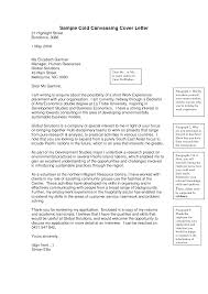 cover letter for call center agent cold call cover letters choice image cover letter ideas