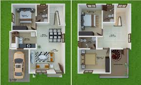 get a home plan com 15 by 40 east facing beautiful duplex home plan homes in