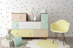 chambre bebe pastel conseils pour aménager la chambre de bébé darty vous