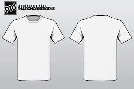 t shirt design template t shirt design template psd best template exles