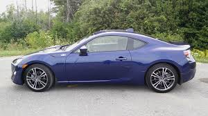 day by day review 2016 scion fr s autotrader ca