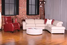 Reclining Sofas Canada by Images About Shop On Pinterest Garage Organization And Stain