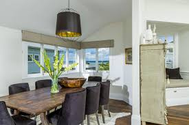 Home Staging And Interior Design By Living Edge Based In Auckland - Home staging and interior design