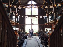 wedding venues in missouri choose weathered wisdom barn llc in mo for your wedding venue