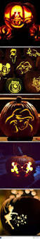 Scariest Pumpkin Carving by 111 World S Coolest Pumpkin Designs To Carve This Falll Homesthetics